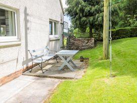 Falla Farmhouse - Scottish Lowlands - 985476 - thumbnail photo 33