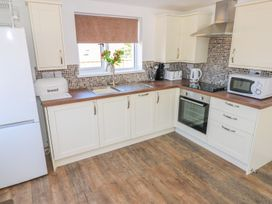Grove Cottage - South Wales - 985583 - thumbnail photo 6