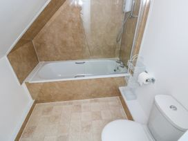 Grove Cottage - South Wales - 985583 - thumbnail photo 10