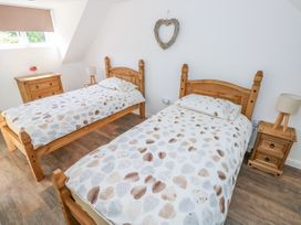 Grove Cottage - South Wales - 985583 - thumbnail photo 8