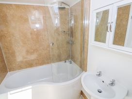 Grove Cottage - South Wales - 985583 - thumbnail photo 11