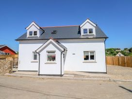 Grove Cottage - South Wales - 985583 - thumbnail photo 1
