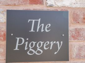 The Piggery - Herefordshire - 985932 - thumbnail photo 3
