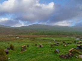 Carnaween View - County Donegal - 9860 - thumbnail photo 7