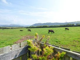 Muncaster View - Lake District - 9863 - thumbnail photo 11
