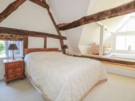 Anchor & Can - Herefordshire - 986326 - thumbnail photo 14