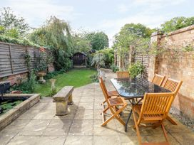 5 Albany Road - Cotswolds - 986470 - thumbnail photo 23