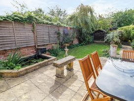 5 Albany Road - Cotswolds - 986470 - thumbnail photo 24