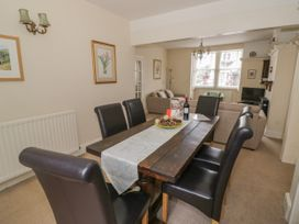 5 Albany Road - Cotswolds - 986470 - thumbnail photo 6
