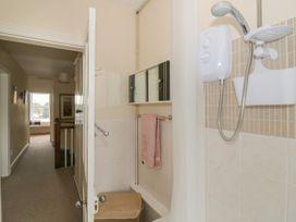 5 Albany Road - Cotswolds - 986470 - thumbnail photo 20