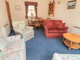 Blueberry Cottage - Northumberland - 986495 - thumbnail photo 3