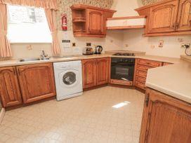 Blueberry Cottage - Northumberland - 986495 - thumbnail photo 6