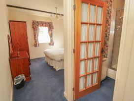 Blueberry Cottage - Northumberland - 986495 - thumbnail photo 13