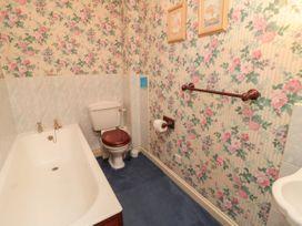 Blueberry Cottage - Northumberland - 986495 - thumbnail photo 19