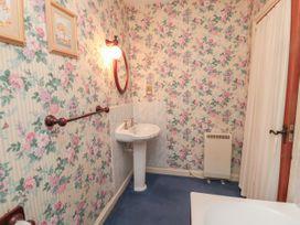 Blueberry Cottage - Northumberland - 986495 - thumbnail photo 20