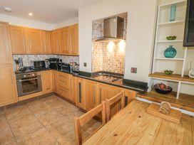 Apartment 6 - Whitby & North Yorkshire - 9865 - thumbnail photo 5