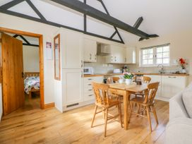 White Hart Stable - Kent & Sussex - 986533 - thumbnail photo 9