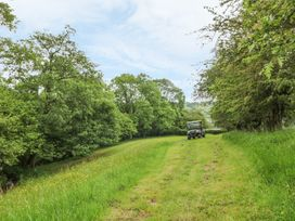 Dingle Den - Herefordshire - 986635 - thumbnail photo 12