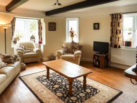 Hop House - Kent & Sussex - 986640 - thumbnail photo 9