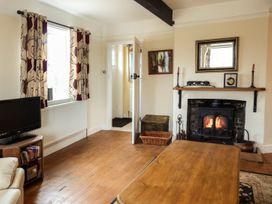 Hop House - Kent & Sussex - 986640 - thumbnail photo 8