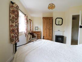 Hop House - Kent & Sussex - 986640 - thumbnail photo 21