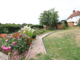 Hop House - Kent & Sussex - 986640 - thumbnail photo 29