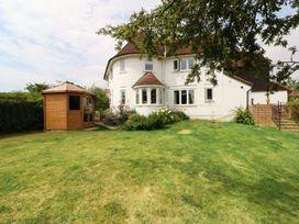 Hop House - Kent & Sussex - 986640 - thumbnail photo 39