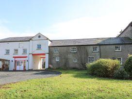 Ballynacree Cottage - Antrim - 986649 - thumbnail photo 3