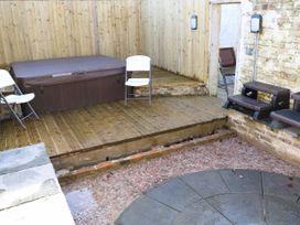 Ballynacree Cottage - Antrim - 986649 - thumbnail photo 33