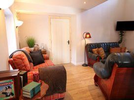 Ballynacree Cottage - Antrim - 986649 - thumbnail photo 4