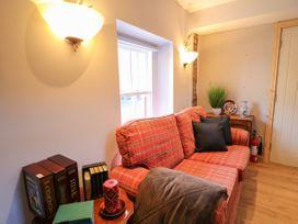 Ballynacree Cottage - Antrim - 986649 - thumbnail photo 8