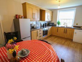 Ballynacree Cottage - Antrim - 986649 - thumbnail photo 11