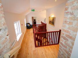 Ballynacree Cottage - Antrim - 986649 - thumbnail photo 13