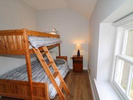 Ballynacree Cottage - Antrim - 986649 - thumbnail photo 18