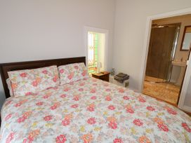 Ballynacree Cottage - Antrim - 986649 - thumbnail photo 25