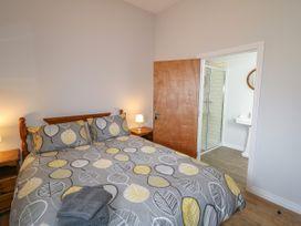 Ballynacree Cottage - Antrim - 986649 - thumbnail photo 26