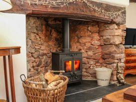 Cobbles - Somerset & Wiltshire - 986651 - thumbnail photo 3