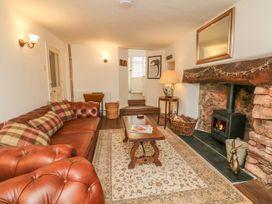 Cobbles - Somerset & Wiltshire - 986651 - thumbnail photo 1