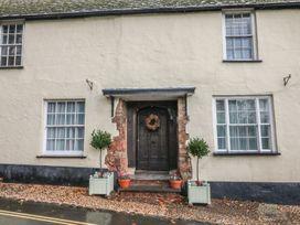 Cobbles - Somerset & Wiltshire - 986651 - thumbnail photo 13