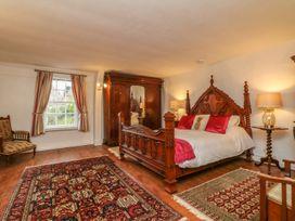 Cobbles - Somerset & Wiltshire - 986651 - thumbnail photo 9