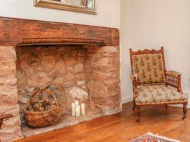 Cobbles - Somerset & Wiltshire - 986651 - thumbnail photo 7