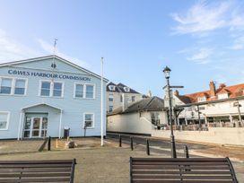 Dandelion Cottage - Isle of Wight & Hampshire - 986658 - thumbnail photo 36