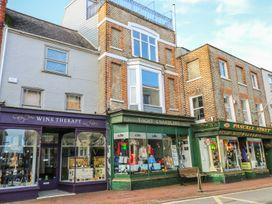 Dandelion Cottage - Isle of Wight & Hampshire - 986658 - thumbnail photo 37