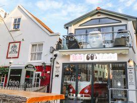 Dandelion Cottage - Isle of Wight & Hampshire - 986658 - thumbnail photo 38