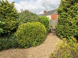 Dandelion Cottage - Isle of Wight & Hampshire - 986658 - thumbnail photo 32