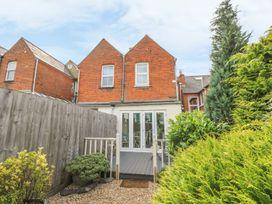 Dandelion Cottage - Isle of Wight & Hampshire - 986658 - thumbnail photo 30