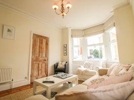 Dandelion Cottage - Isle of Wight & Hampshire - 986658 - thumbnail photo 4