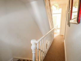 Dandelion Cottage - Isle of Wight & Hampshire - 986658 - thumbnail photo 28