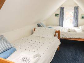 Dandelion Cottage - Isle of Wight & Hampshire - 986658 - thumbnail photo 20