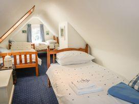 Dandelion Cottage - Isle of Wight & Hampshire - 986658 - thumbnail photo 21
